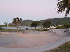 /skateparks/new-zealand/whakatane-stake-park/