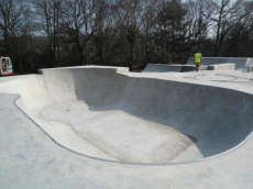 /skateparks/england/whaley-bridge-skate-park/