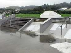 /skateparks/new-zealand/whitby-skatepark/