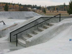 /skateparks/united-states-of-america/whitefish-skate-park/