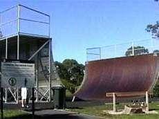 /skateparks/australia/white-horse-ramp/