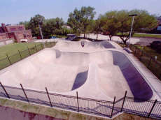 /skateparks/united-states-of-america/whiting-bowl/