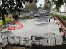 /skateparks/united-states-of-america/whittier-skate-park/