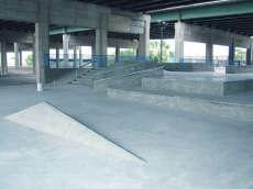 /skateparks/united-states-of-america/wichita-skate-park/