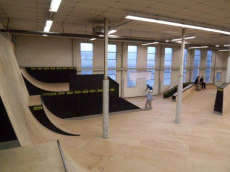 /skateparks/germany/wicked-woods-indoor/
