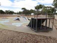 /skateparks/australia/wickepin-skatepark/