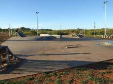 /skateparks/australia/wickham-skatepark/