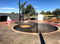 /skateparks/australia/the-base-skatepark/