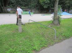 /skateparks/austria/wiener-strasse-skatepark/