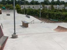 /skateparks/united-states-of-america/williams-farm-skate-park/