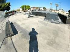 /skateparks/united-states-of-america/ambassador--plaza/