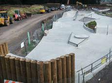 /skateparks/united-states-of-america/wilsonville-skatepark/