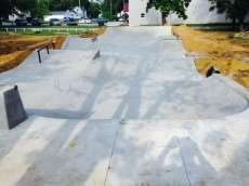 /skateparks/united-states-of-america/winamac-skatepark/