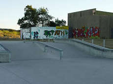 /skateparks/australia/windale-pcyc/
