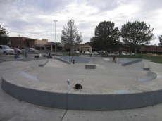 /skateparks/united-staters-of-america/winnemucca-skatepark/