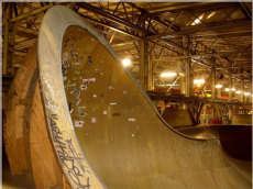 /skateparks/switzerland/winterthur-indoor-skate-park/