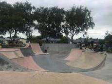/skateparks/new-zealand/winton-skatepark/