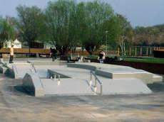 /skateparks/germany/wolfsburg-plaza/