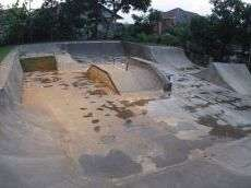 /skateparks/indonesia/wonderland-indo-skatepark/