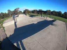 /skateparks/australia/woodcroft-skate-park/