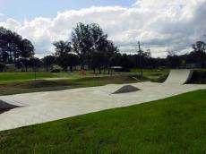 /skateparks/australia/woodenbong-skatepark/