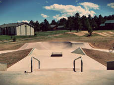 /skateparks/united-states-of-america/red-mountain-adventure-park/