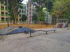 /skateparks/singapore/woodlands-skatepark/