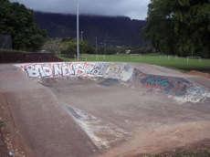 /skateparks/australia/woree-bowl/