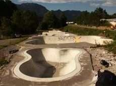 /skateparks/austria/worgl-diy/