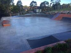 /skateparks/australia/woronorra-heights-skatepark/