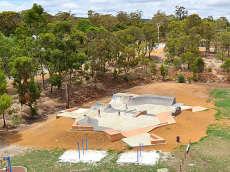 /skateparks/australia/wundowie-skatepark/