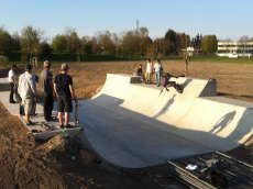 /skateparks/germany/wunstorf-mini-ramp/
