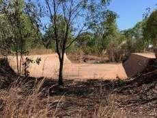 /skateparks/australia/wurrumiyanga-mini-ramp/