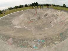 Wycola Skatepark