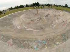 /skateparks/australia/wycola-skatepark/