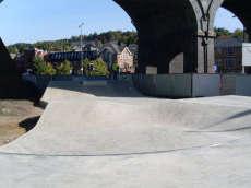 /skateparks/england/high-wycombe-skate-park/