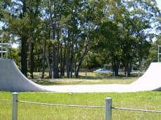 /skateparks/australia/wyee-mini-ramp/