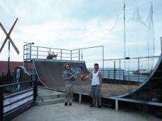 /skateparks/cambodia/x-bar-mini-ramp/