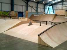 /skateparks/united-kingdom/x-site-skate-park/