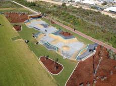 /skateparks/australia/yanchep-skatepark/