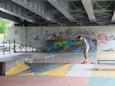 /skateparks/myanmar-(burma)/bahan-tsp-skate-park/