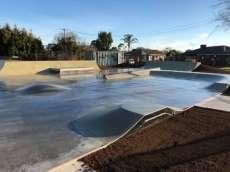 /skateparks/australia/yarragon-skatepark/