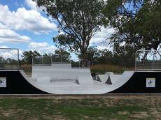 /skateparks/australia/yelerbon/