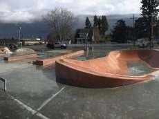 /skateparks/united-states-of-america/yelm-skatepark/