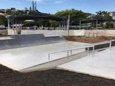 /skateparks/australia/yeppoon-new-skatepark/