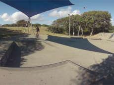 /skateparks/australia/yeppoon-skate-park/