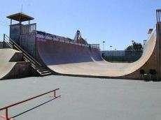 /skateparks/united-states-of-america/encinitas-ymca-skate-park/