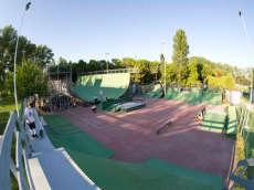 /skateparks/italy/zattoni's-skatepark/
