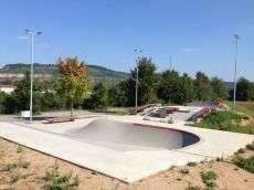 /skateparks/germany/zellingen-skate-park/