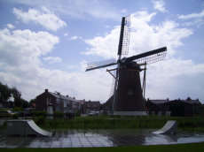 /skateparks/holland/zouthelande-skatepark/